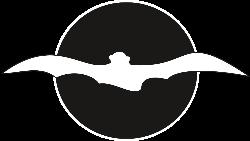 Speleo Club Roma Logo
