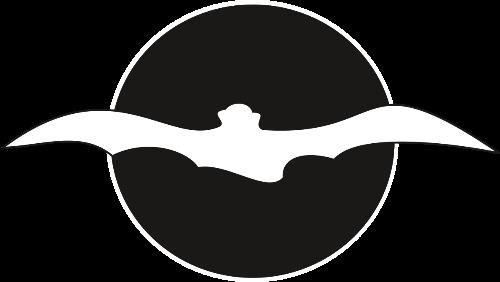 Speleo Club Roma Retina Logo