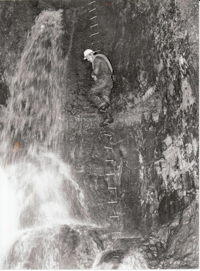 Luppa 1960